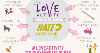 Love activity logo2